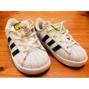outlet de zapatillas adidas en liniers