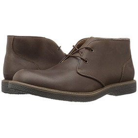 a36255b5892 Botas Rojas Para Hombre Giorgio Otras Marcas Jalisco - Zapatos en ...