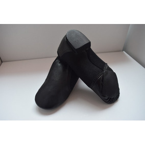 Zapato De Jazz