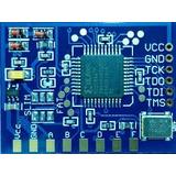 Chip Matrix V3 Par Rgh El Mas Rapido Para Xbox Fat Y Slim
