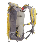Chaleco Ultimate Direction - Fkt Vest - Water Resistant
