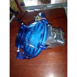 Hopper Azul Para Tragamonedas