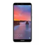 Huawei Mate Se / 4gb Ram / 64 Rom + Nuevo 250 Trump