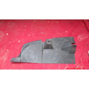 Defletor Ar Radiador Lado Esquerdo Corsa 96 97 98 99