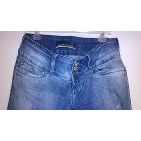 Patogê Calça Jeans Original, 40