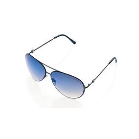 Gafas Technomarine Unisex Tmew005-05 Azul