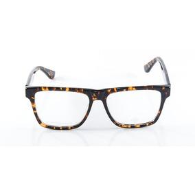 Oculos De Sol Oxydo Race - Óculos em Rio de Janeiro no Mercado Livre ... 5c1175b863