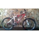 Bicicleta Montañera Rocky Mountain R26