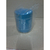 Filtro Aceite Ford Perkins 6305/4203