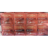 Loreal Revitalift 10 Total Repair Multi Acción Fps 20 X 50g