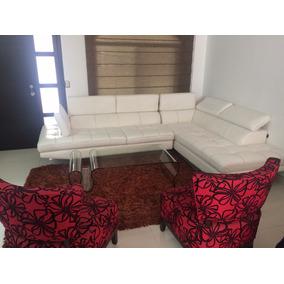 muebles plasencia en mercado libre m xico