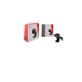 Web Cam Life Cam Hd-3000 Modelo T3h-00011