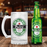Diseños Para Sublimar - Etiquetas Cervezas Día Del Padre