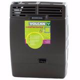 Calefaccion Sin Ventilacion Volcan 4000 Calorias C/ Piloto