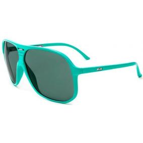 6d112ec5749c7 Óculos De Sol Troca Lentes Jz Kit Com 5 Lentes - Óculos De Sol no ...