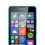 Telefono Celular Lumia 640 Lte /personal-caballito