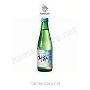 Sake Para Beber, Alimentos Coreanos. Ramenstore.net Arica