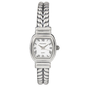874863ed019 Relógio Rip Curl Granite Cuff - Relógios no Mercado Livre Brasil