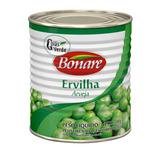 Ervilha Goias Verde Bonare Em Conserva 24 Latas De 200gr