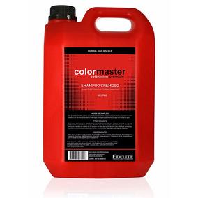 Fidelite Shampoo Neutro O Acondicionador C/ U $375 Cabello