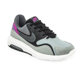 Zapatilla Nike Air Max Nostalgic W Dama 222