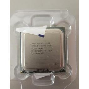 Intel Core 2 Quad Q6600 + Pasta