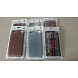 Forro Iphone 7 Plus