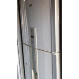 Whirpool Wrx51 Puertas Freezer Y Heladera