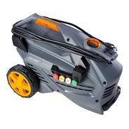 Lavadora De Alta Pressão Wap 5100 Turbo 2300lbs 2500w 220v