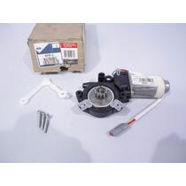 Motor Máquina Vidro Dianteira Esquerda - Ranger 96/09 - Orig