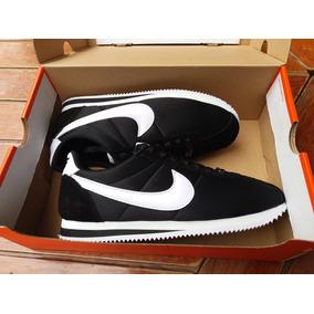 Zapatillas Nike Cortez Nylon Hombre/mujer