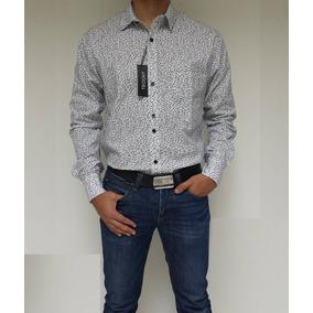 Camisas Trochy Moda $36.900