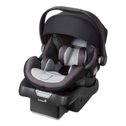 Safety 1st Onboard 35 Air 360 Asiento Infantil Para Coche