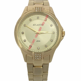 5d4f2a7a2d0 Relogio Gucci Diamante Original Sem Uso - Joias e Relógios no ...