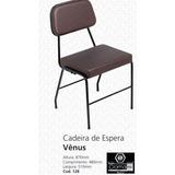 Cadeira De Espera Vênus