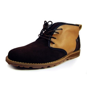 Botas Anti Earthkeepers Hombre Fatigue Timberland® Zapatos xfP0qTwFP