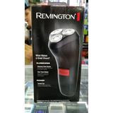 Afeitadora Remington Twin Track R50