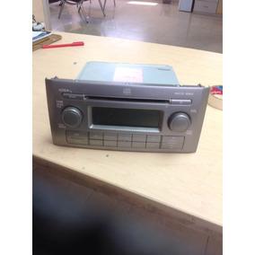 Radio Reproductor Luv Dmax Original