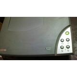Multifuncion Lexmark1185 -scaner Ok- Para Reparar O Repuesto