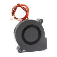 Cooler Ventilador Umidificador 12 Volts Várias Marcas G-tech