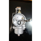 Carburador Para Motor De Popa Evinrude , Mercury 3.3hp Novo