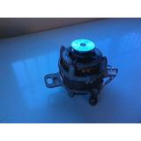 Repuestos De Lavadora Electrolux Etl22y Relog,motor Bomba Y