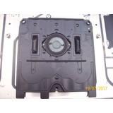 Subwoofer 1-858-711-11 Tv Sony Kdl-46hx850 Smarttv 3d Led