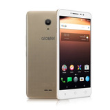 Celular Alcatel A3 Xl Smartphone Quadcore 4g 16gb 13mpx