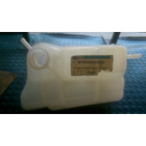Depósito Anticongelante Contour Mistyque 2.5 V6 2000