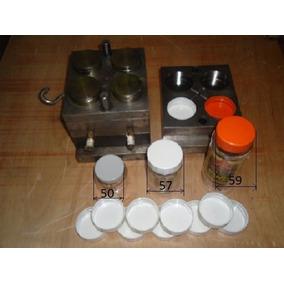 Inyeccion De Plastico *maquilo* A $130 La Hora