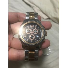2bf9870312a Relogios Ecko Usados - Relógios De Pulso