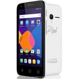 Alcatel Pixi3 4 Ot-4013 Android 4 Camara 8m Mem. 3gb Telcel