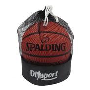 Balonera Para Balon Futbol O Voleibol O Basquetbol
