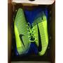 Pupos Nike Superfly Entrega Inmediata Cr7 Futbol